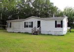 Foreclosed Home in Bronson 32621 NE 101ST AVE - Property ID: 4212231719