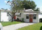 Foreclosed Home in Saint Petersburg 33703 MAGNOLIA ST N - Property ID: 4212246609