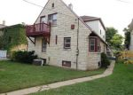 Foreclosed Home in Milwaukee 53216 N 53RD ST - Property ID: 4212261496