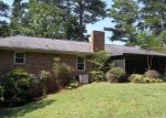 Foreclosed Home in Snellville 30078 HARBOUR OAKS DR - Property ID: 4212262367