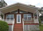 Foreclosed Home in Cedartown 30125 LA DUE ST - Property ID: 4212267634