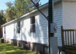 Foreclosed Home in Twin City 30471 LAMBS BRIDGE RD - Property ID: 4212281194