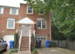 Foreclosed Home in Virginia Beach 23464 BRENDLE CT - Property ID: 4212288655