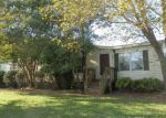 Foreclosed Home in Dalton 30721 FRONTIER TRL NW - Property ID: 4212290401