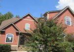 Foreclosed Home in Newnan 30265 VILLAGE PARK DR - Property ID: 4212301343