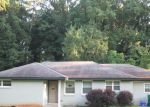 Foreclosed Home in Decatur 30032 ELGIN DR - Property ID: 4212308808