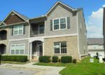 Foreclosed Home in Fairburn 30213 CABRINI PL - Property ID: 4212333768