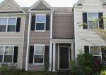 Foreclosed Home in Savannah 31407 TIMBER CREST CT - Property ID: 4212335965