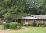 Foreclosed Home in Augusta 30906 EMERSON DR - Property ID: 4212336836
