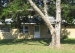 Foreclosed Home in Millen 30442 HIGHWAY 23 N - Property ID: 4212342973