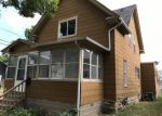 Foreclosed Home in Cedar Rapids 52404 7TH ST SW - Property ID: 4212356538