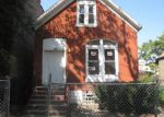 Foreclosed Home in Chicago 60612 W LEXINGTON ST - Property ID: 4212365288
