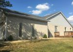 Foreclosed Home in Belleville 62221 RADCLIFF RD - Property ID: 4212372749