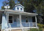 Foreclosed Home in Peoria 61603 E CORRINGTON AVE - Property ID: 4212373619