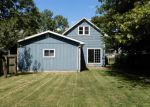 Foreclosed Home in Maroa 61756 W MAIN ST - Property ID: 4212375362