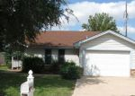 Foreclosed Home in Abilene 79605 PARTRIDGE PL - Property ID: 4212377561