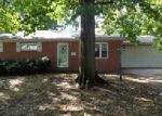 Foreclosed Home in Granite City 62040 RONEY DR - Property ID: 4212378434