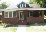 Foreclosed Home in Mendota 61342 13TH AVE - Property ID: 4212380632