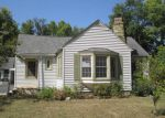 Foreclosed Home in Chillicothe 61523 N 4TH ST - Property ID: 4212383245