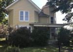 Foreclosed Home in Galva 61434 N CENTER AVE - Property ID: 4212388506
