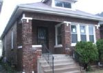 Foreclosed Home in Chicago 60620 S ABERDEEN ST - Property ID: 4212398587