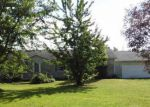 Foreclosed Home in Monticello 47960 E SHERIDAN RD - Property ID: 4212428359