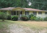 Foreclosed Home in Toccoa 30577 HOWARD RD - Property ID: 4212443250