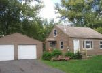 Foreclosed Home in Chesterton 46304 WAHL ST - Property ID: 4212445894