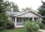 Foreclosed Home in Newton 67114 E BROADWAY ST - Property ID: 4212453324