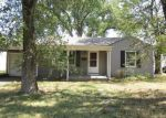 Foreclosed Home in Wichita 67217 S EVERETT ST - Property ID: 4212457716