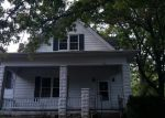 Foreclosed Home in Leavenworth 66048 MIAMI ST - Property ID: 4212464273