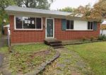 Foreclosed Home in Louisville 40291 MERCURY DR - Property ID: 4212470857