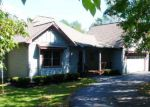 Foreclosed Home in Young Harris 30582 GORDON DR - Property ID: 4212476994