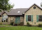 Foreclosed Home in Frankfort 40601 HUNTINGTON WOODS RD - Property ID: 4212479613