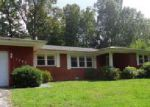 Foreclosed Home in Madisonville 42431 WOODLAWN BR - Property ID: 4212488363
