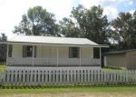 Foreclosed Home in Dry Prong 71423 HYDE LANDING RD - Property ID: 4212512454