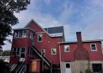 Foreclosed Home in Fitchburg 01420 CLARENDON ST - Property ID: 4212521656