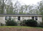 Foreclosed Home in Brookfield 1506 RICE CORNER RD - Property ID: 4212524724