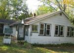Foreclosed Home in Winthrop 04364 US ROUTE 202 - Property ID: 4212563704