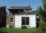 Foreclosed Home in Detroit 48219 GREENVIEW AVE - Property ID: 4212567644