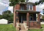Foreclosed Home in Detroit 48209 WOODMERE ST - Property ID: 4212576844