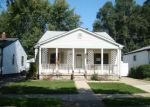 Foreclosed Home in Hazel Park 48030 E OTIS AVE - Property ID: 4212580337