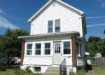 Foreclosed Home in Logan 43138 CHURCH ST - Property ID: 4212584727