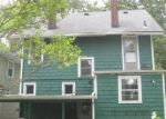 Foreclosed Home in Akron 44312 DEVONSHIRE DR - Property ID: 4212587796