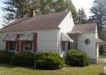 Foreclosed Home in Flint 48504 N BALLENGER HWY - Property ID: 4212590863