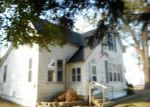 Foreclosed Home in Muskegon 49442 E FOREST AVE - Property ID: 4212600937