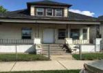 Foreclosed Home in Hamtramck 48212 CHAREST ST - Property ID: 4212613180