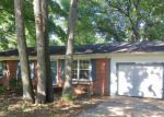 Foreclosed Home in Garner 27529 FOXWOOD DR - Property ID: 4212614955