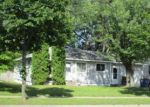 Foreclosed Home in Saint Cloud 56301 CLEARWATER RD - Property ID: 4212623258
