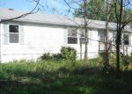 Foreclosed Home in Everton 65646 E DADE 94 - Property ID: 4212628969